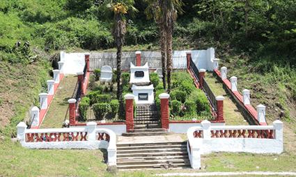 cementerio_calvinista
