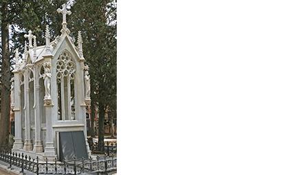 cementerio_de_sarria