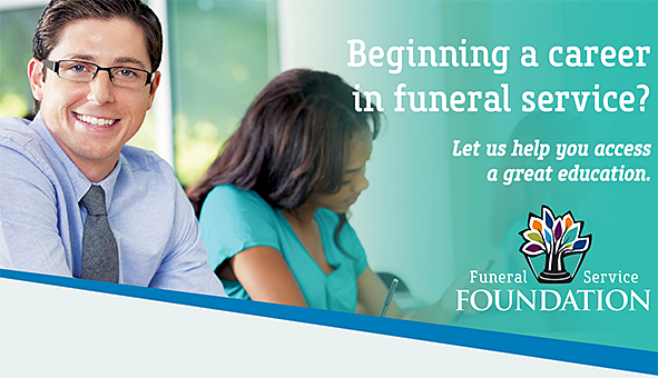 funeral_service_foundation