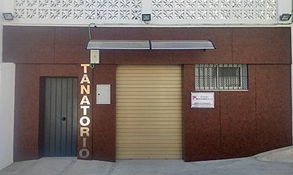 funeraria_paco_enrique_inaugura_tanatorio_en_pruna_sevilla