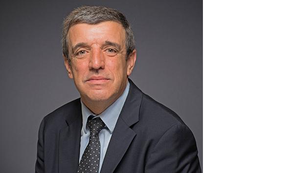 Josep M. Mons (Cabré Junqueras)