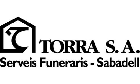 logo_funerariatorra