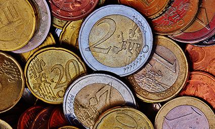 monedas_dinero