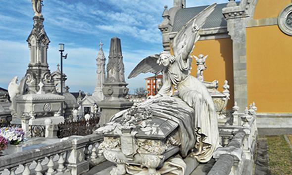 cementerio_asturias_la_carriona