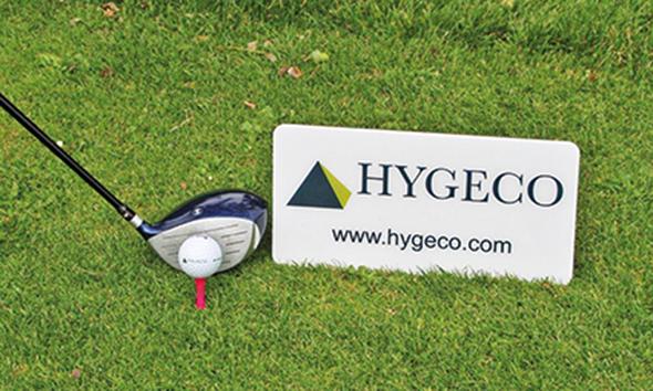 hygeco_el_torneo_europeo_de_tenis_regresa_en_septiembre_1