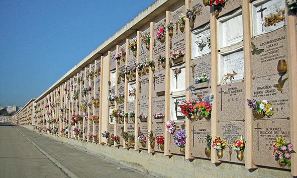 vista_del_cementerio_sur_de_madrid