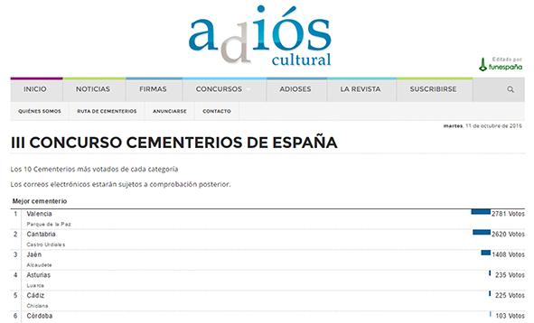 captura_web_revista_adios_resultados_tercera_edicion