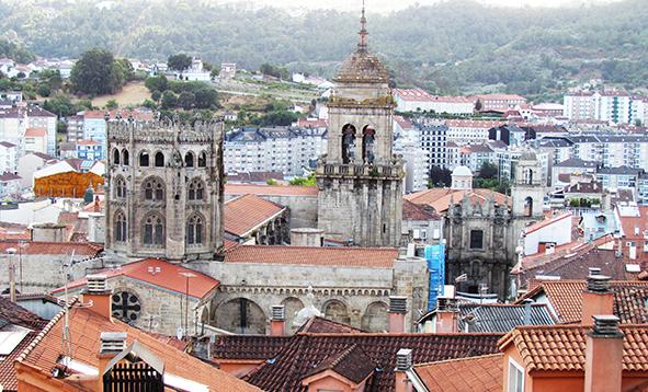catedral_de_ourense