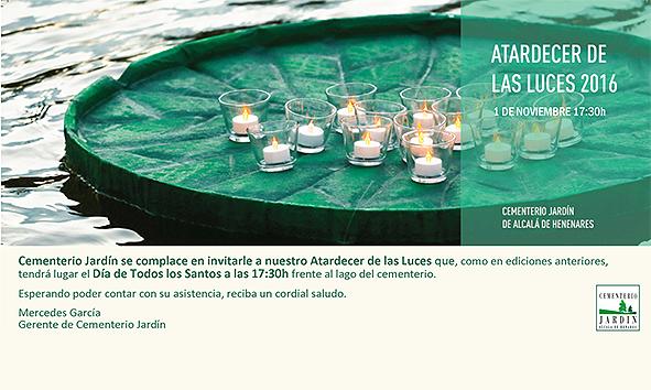cementerio_alcala_de_henares_atardecer_de_las_luces
