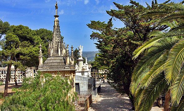cementerio_de_reus_1
