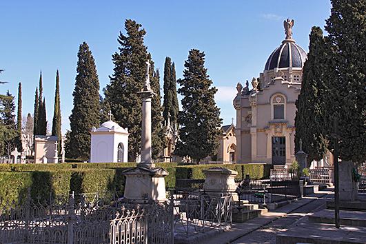 cementerio_de_sabadell_capilla