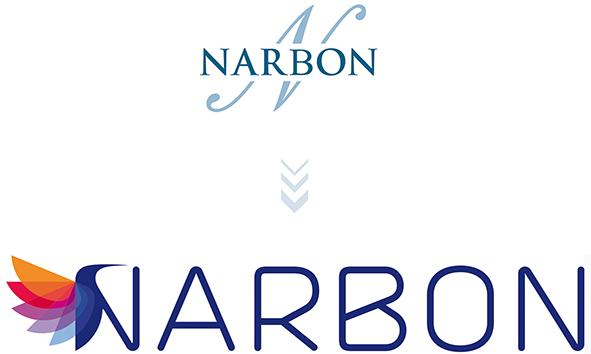 logos_narbon_antes_y_despues