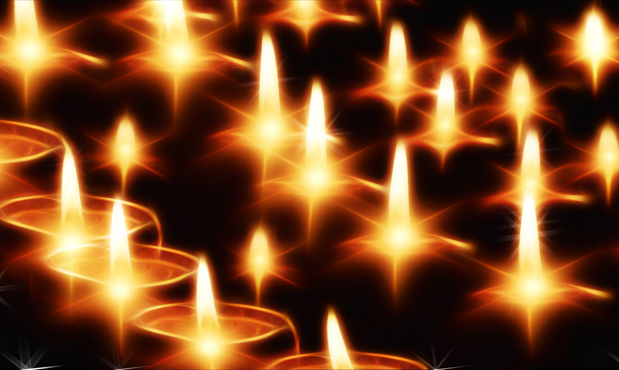 los_cementerios_se_preparan_para_la_festividad_de_todos_los_santos