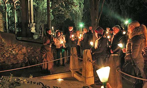 ruta_nocturna_cementiri_poblenou