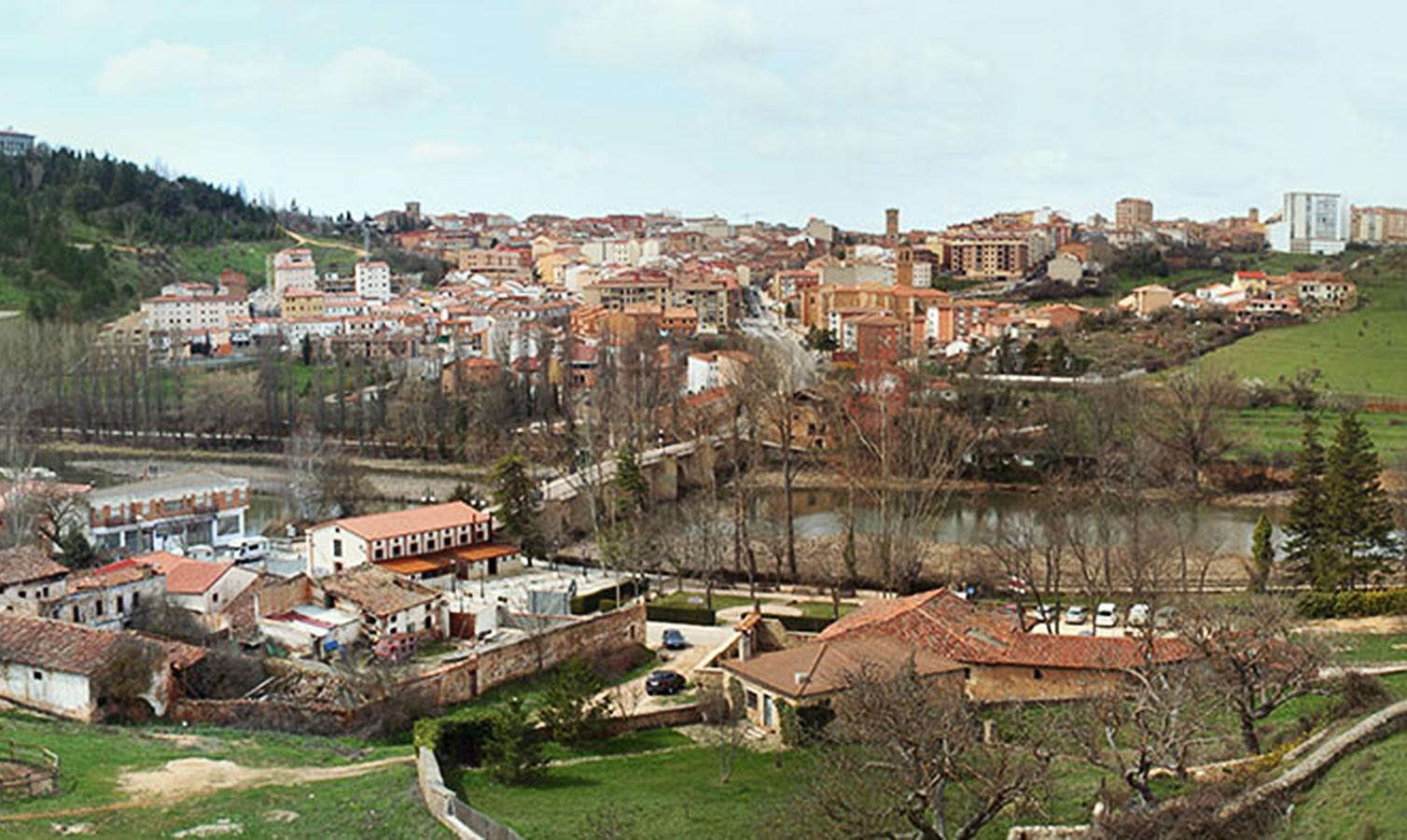vista_de_la_ciudad_de_soria