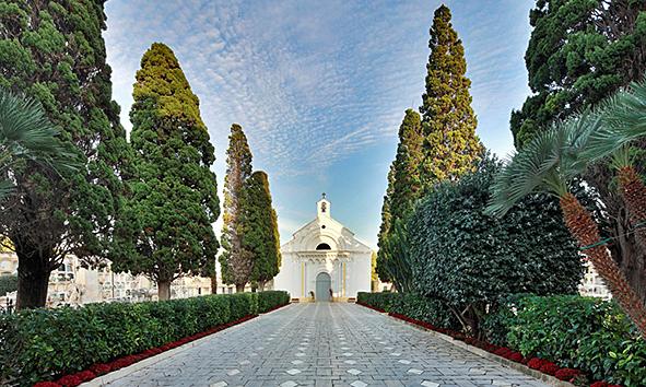 altima_cementerio_vilanova_i_la_geltru