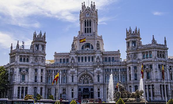 ayuntamiento_de_madrid_2