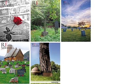 especial_cementerios_5_portadas