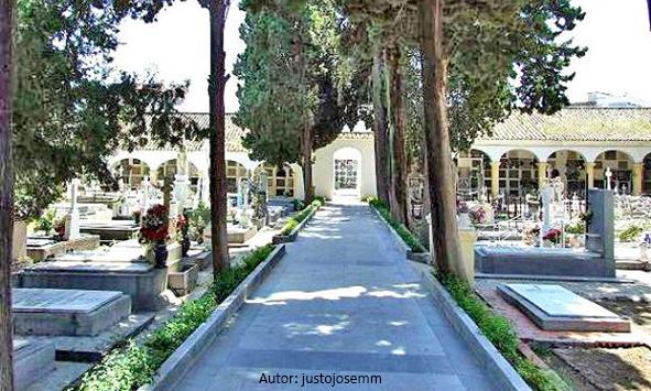 cementerio_san_rafael_autor-justojosemm