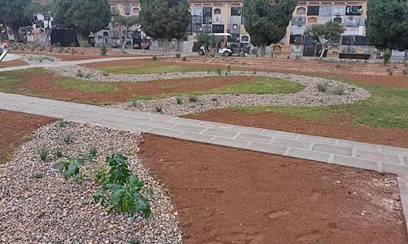 rio_seco_cementerio_general_de_valencia