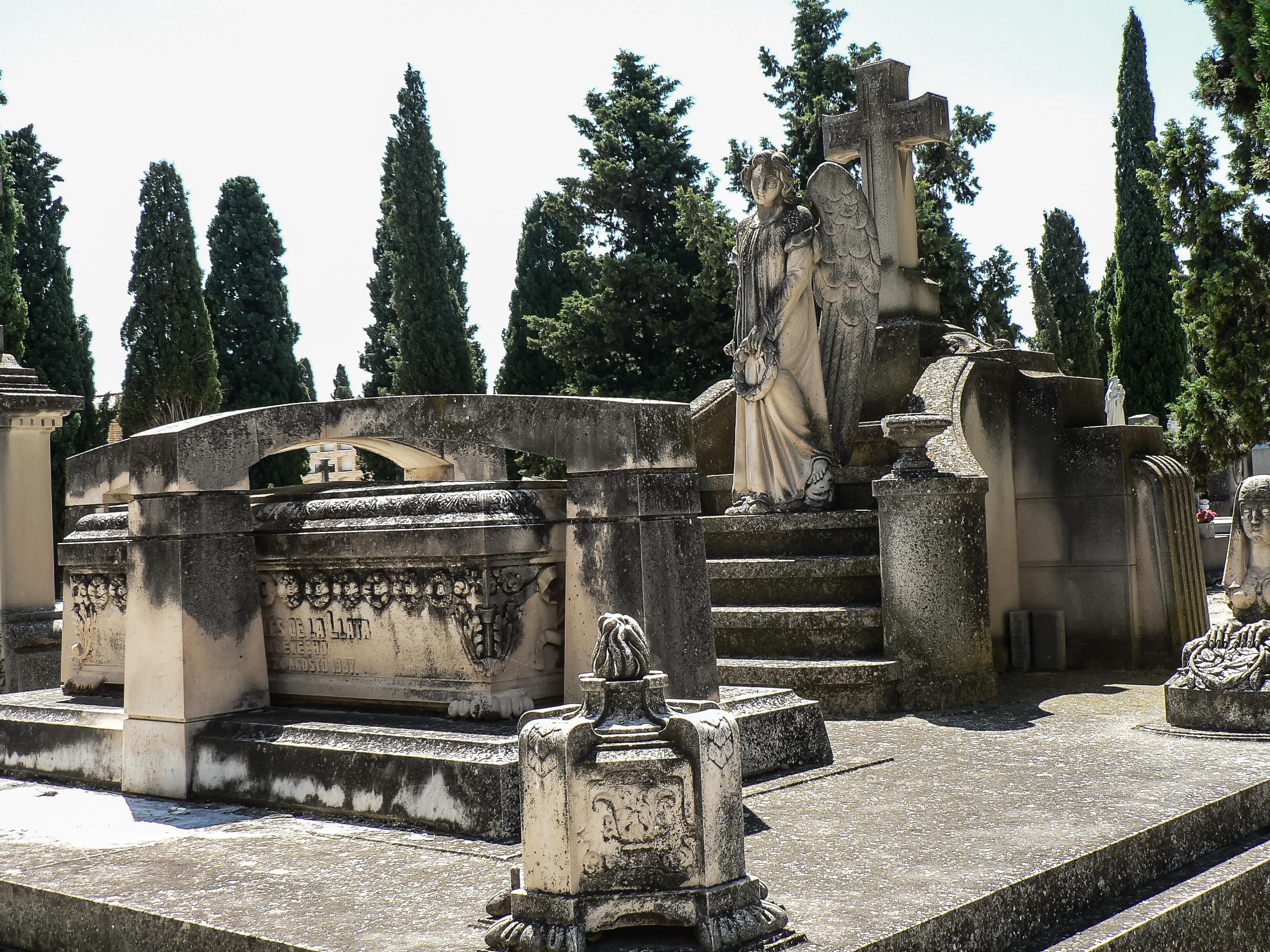 cementerio_de_torrero_de_zaragoza