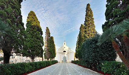 cementerio_de_vilanova_altima