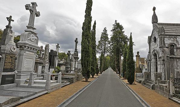 cementerios_vivos