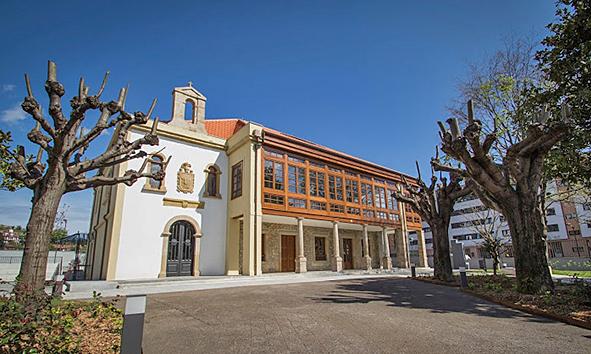 funeraria_noega_fachada