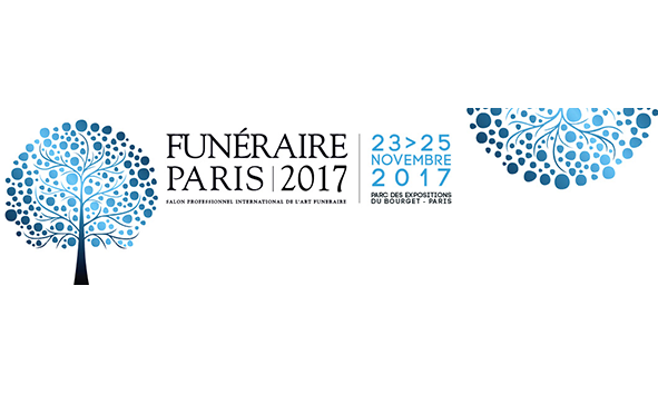 logo_funeraire_paris_2017
