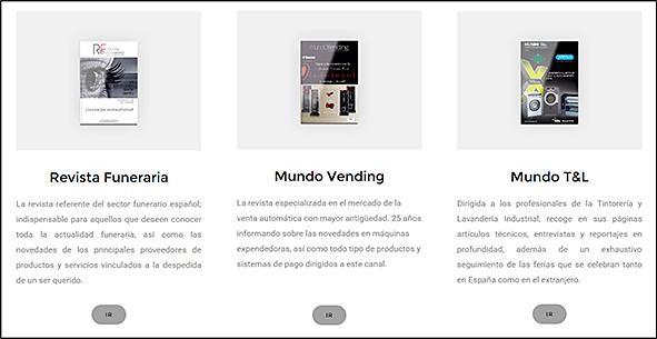 revistas_mpresspublicaciones