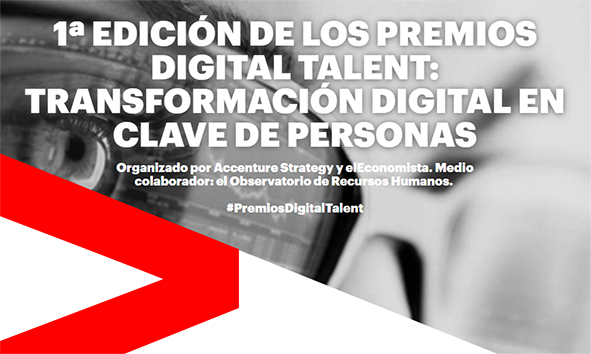 albia_finalista_premios_digital_talent