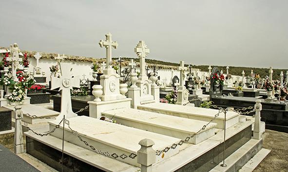 cementerios_de_cordoba_cecosam