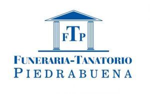 Funeraria-Tanatorio Piedrabuena