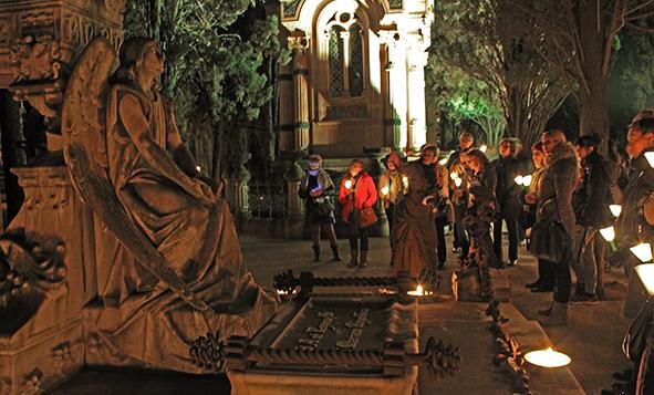 ruta_nocturna_cementiri_montjuic-2011