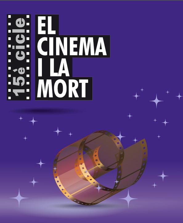 15_cicle_cinema