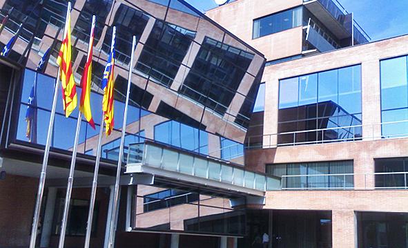 ayuntamiento_de_gava