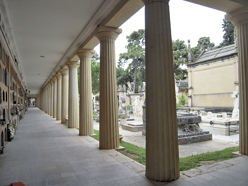 cementerio_valencia