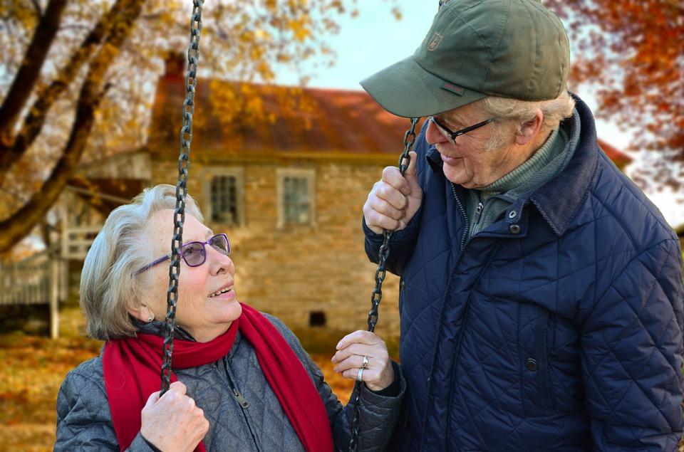 envejecimiento_saludable