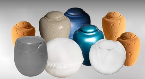 funerarte_urnas