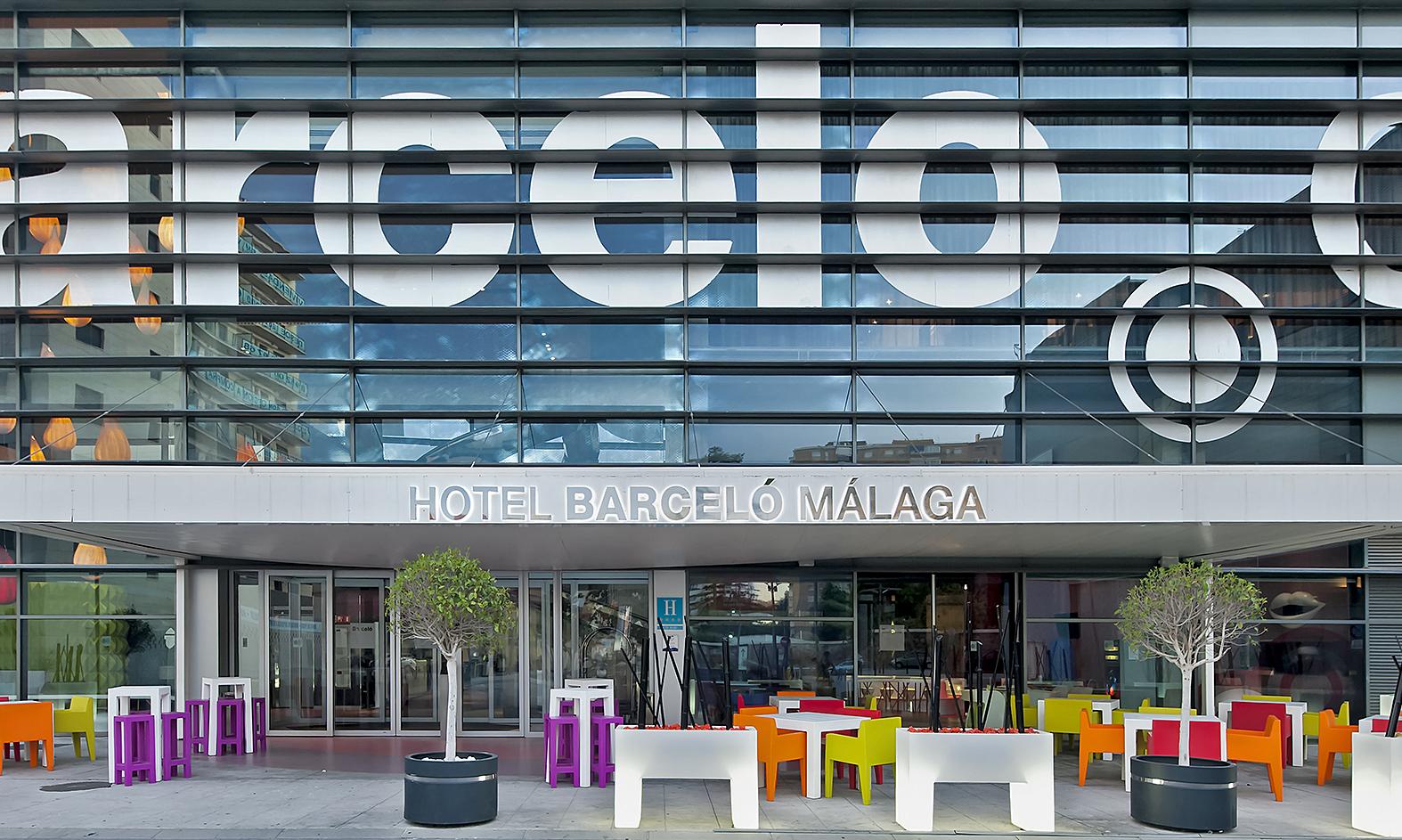 hotel_barcelo_malaga