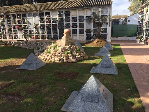 jardin_piramides