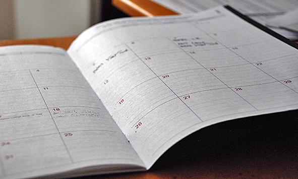las_funerarias_canarias_calendario