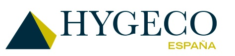 logo_hygeco