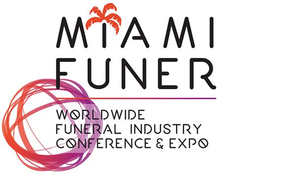 logo_miami_funer