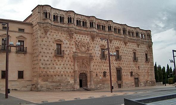 museo_de_guadalajara
