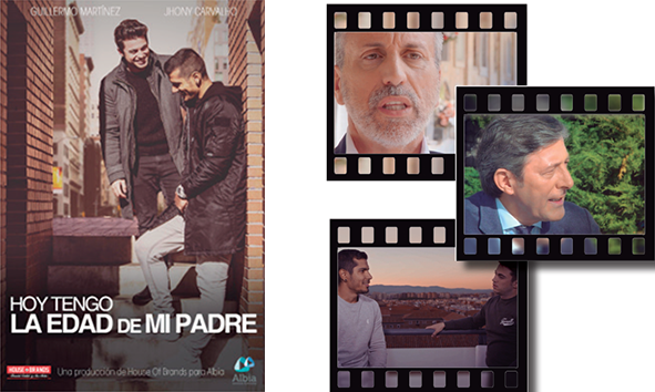 albia_documental_edad_de_mi_padre