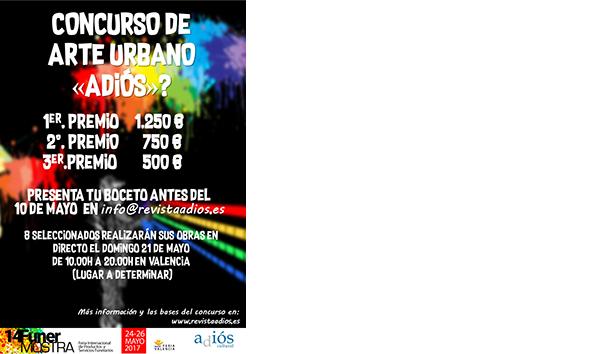 carteleria_concurso_arte_urbano_adios1