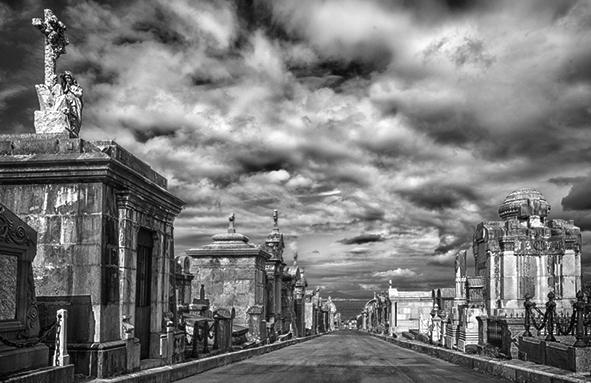 cementerio_de_castro_urdiales