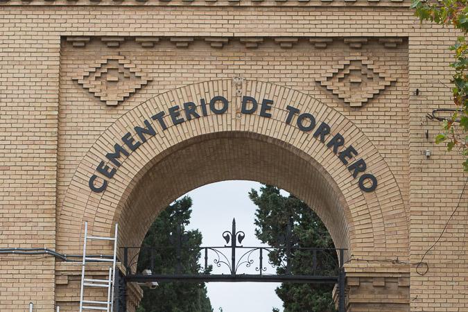 fachadacementerio_torrero