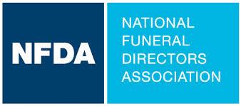 logo_nfda